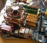 20050729-IMGP0399_U