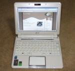 eeePC901X