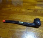 DSC01384