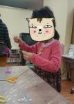 DSC_00hui17