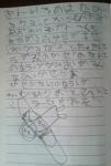 DSC_sfa0016